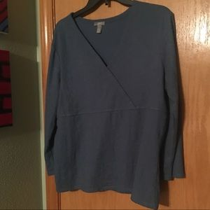 Women's J Jill blouse